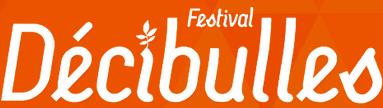 Festivall Décibulles